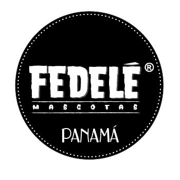 FEDELÉ PANAMÁ