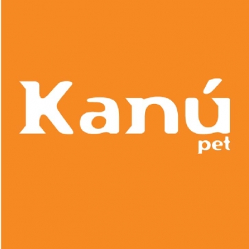 Kanu Mascotas