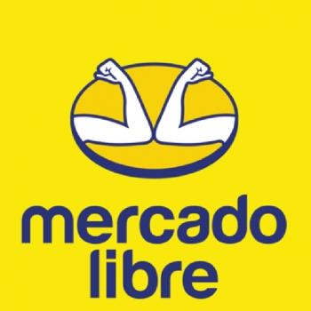 MERCADO LIBRE COLOMBIA