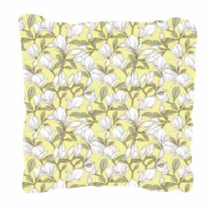 CAMA WHITE FLOWER