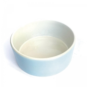 Comedor Ceramica Azul