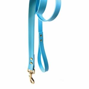 CORREA BLUE